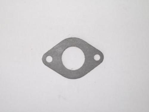 Gasket inlet pipe / D0025