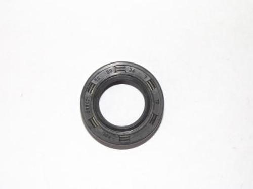 Countershaft oil seal / H0005