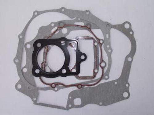 Engine gaskets163FML-2 / H0005