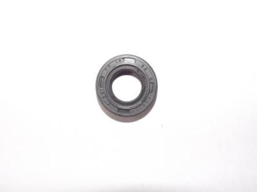Oil seal 12x22x5 / H0005