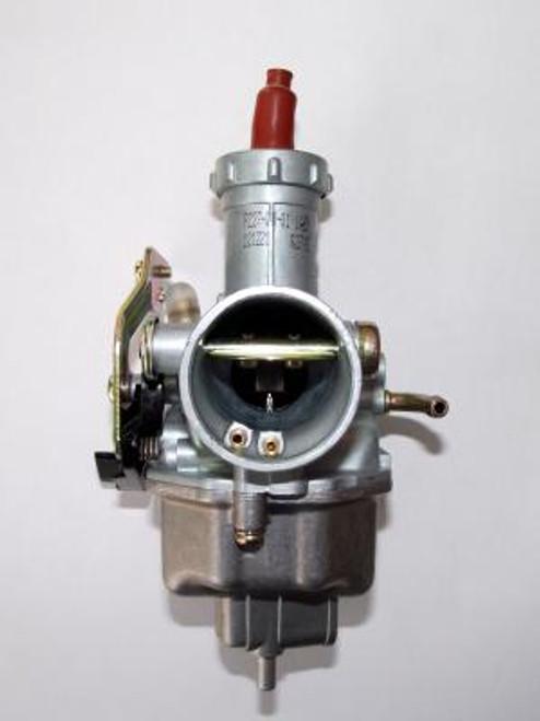 Carburator / H0015