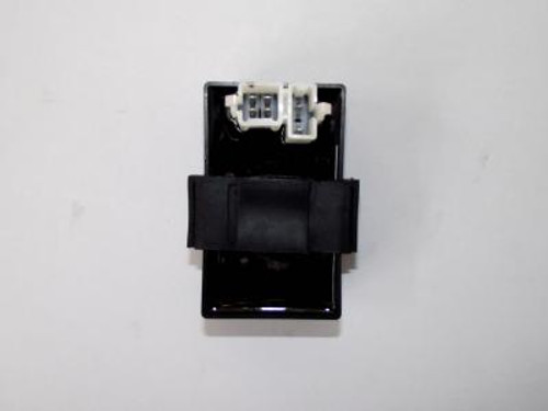Ignition controller / H0015