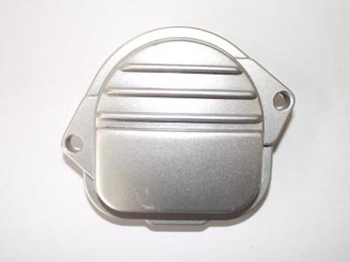 Cylinder head cover / H0008