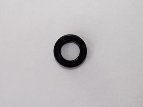 Oil seal 14x22x5 / H0002