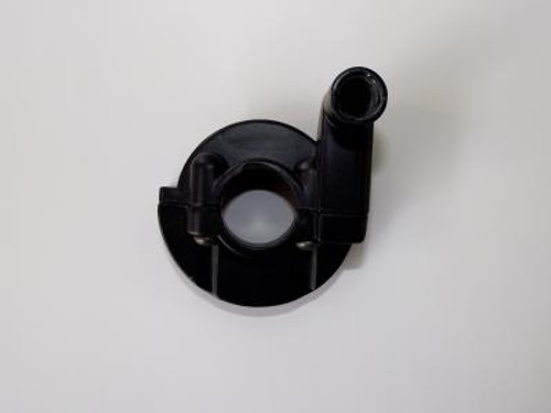 Throttle cable seat / G011
