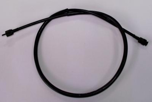 Odometer cable / G015