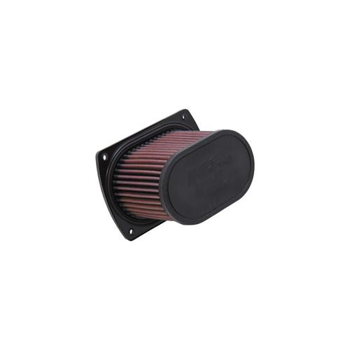 Въздушен филтър K&N HY-6507 / K&N Air Filter HY-6507