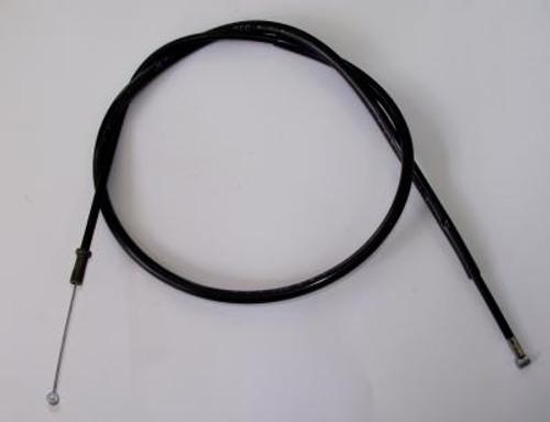 Choke cable / E010