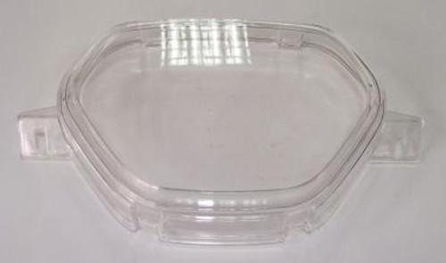 Lens meter / C0017