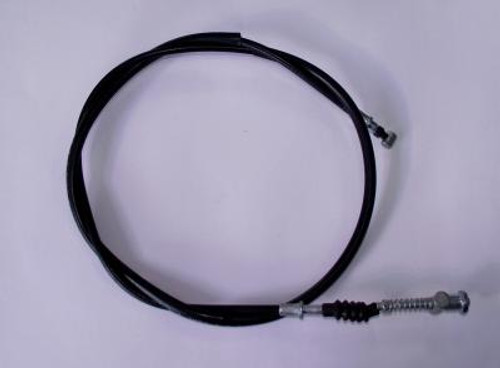 Front brake cable / BB02