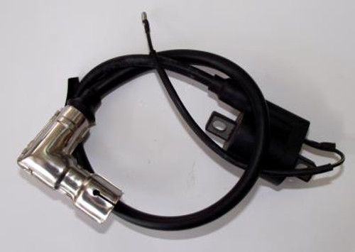 Ignition coil / BB02