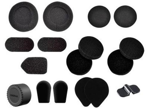 10C supplies kit