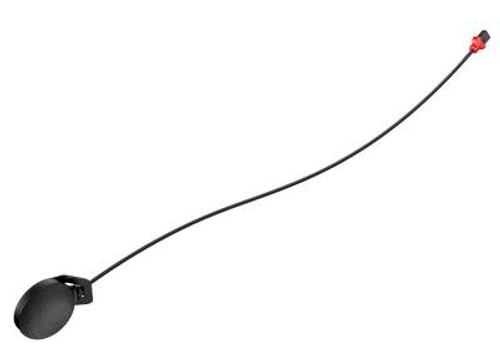 10R wired microphone