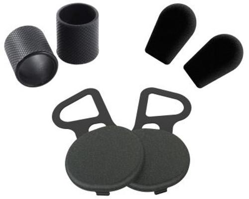 10U supplies kit for shoei gt-air/neotec