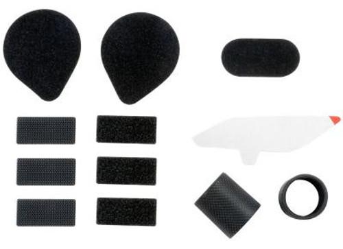10U supplies kit for Arai