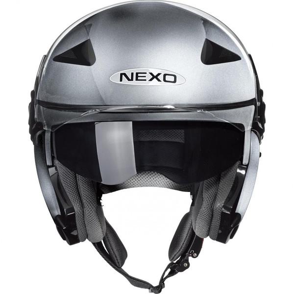 NEXO Jet Helmet