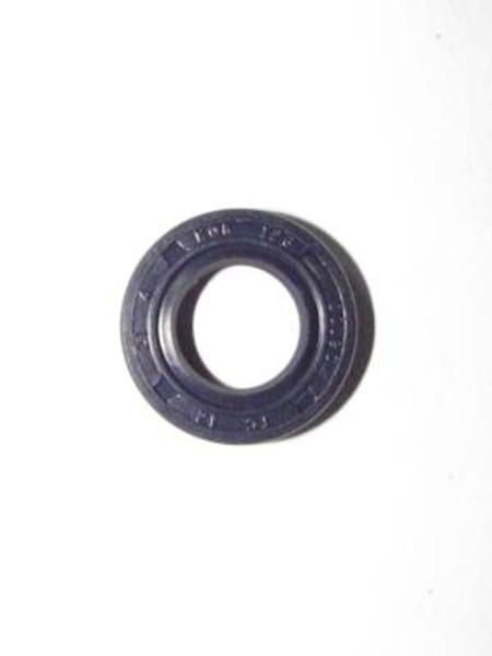 Oil seal 12x21x4 / D0016