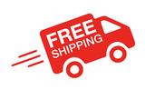 Australia Post reveals the secret of successful delivery