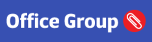 Office Group