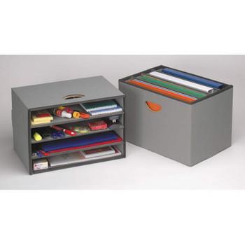 Marbig Desktop Organiser