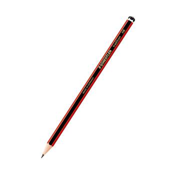 Staedtler Tradition HB Pencils Pk/12