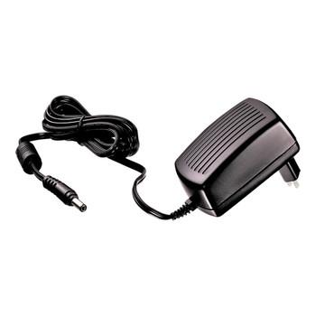 Dymo AC Power Adaptor