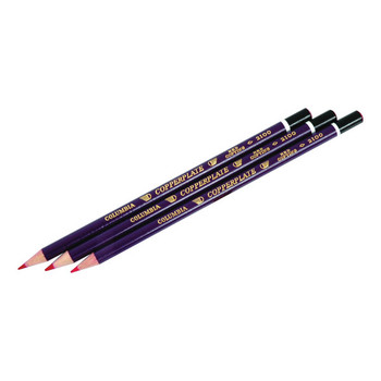 Columbia Correction Pencils
