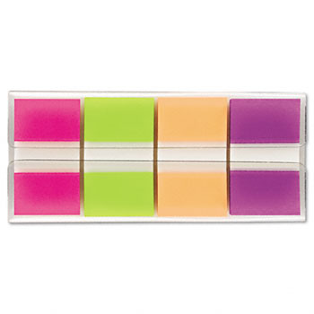 Post-it Flags 680-PGOP2 23.8mmx43.2mm