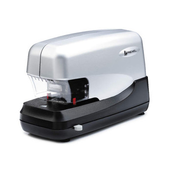 Rexel Stella 30 Electric Stapler 2101177