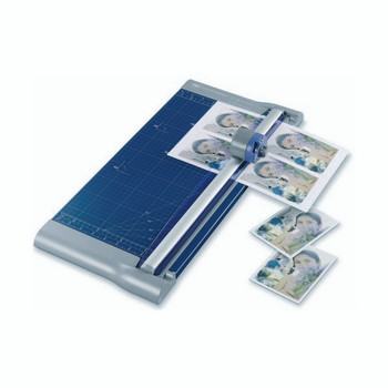 GBC Trimmer A4 A425 10 Sheets