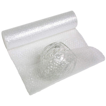 Marbig 844120 Bubble Wrap 300mm x 3m