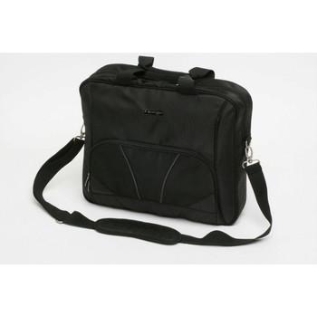 "Kensington Slim & Lite Laptop Bag 15.6"""