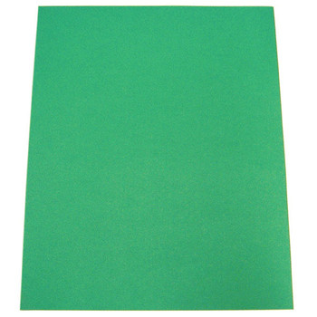 Colourful Days Colour Board 200Gsm A4 Emerald Green  Pack 50
