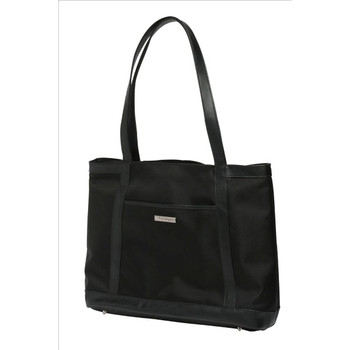 Kensington Laptop Tote 15.6""
