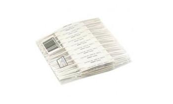 Avery Fastener Tubeclip Basepack 100/Pack 44006