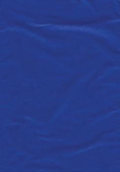 Tissue Paper 60 Sheets/Pack 500x750mm DARK BLUE
