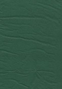 Tissue Paper 60 Sheets/Pack 500x750mm DARK GREEN