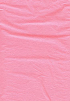 Tissue Paper 60 Sheets/Pack 500x750mm LIGHT PINK