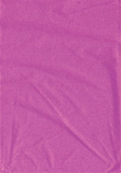 Tissue Paper 60 Sheets/Pack 500x750mm MID PINK