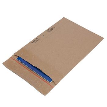 Sealed Air Jiffy RB6 Rigi Bag Mailer 315x380mm 100/Ctn