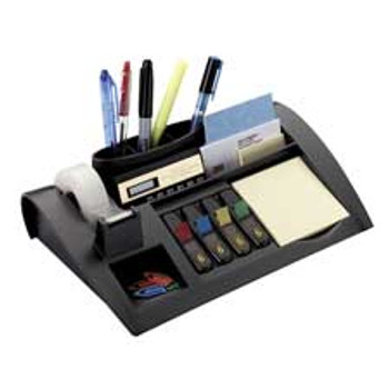Post-it C50 Desktop Organisers