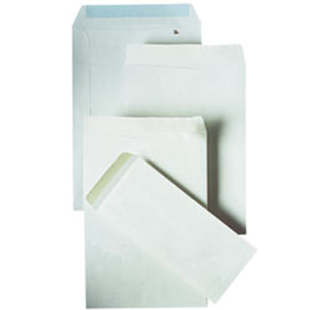Cumberland Pocket Envelope C3 100gsm Box 250 458 x 324 White