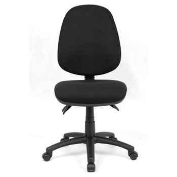 Typist Office Chair YS08