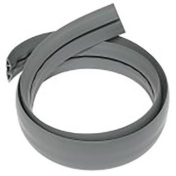 Kensington Cable Protector Grey