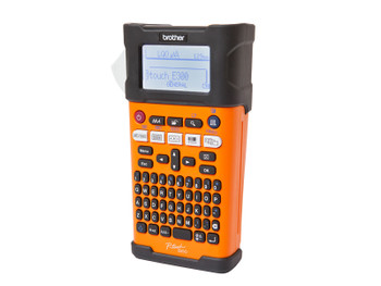 Brother P-touch Label Maker PT-E300VP