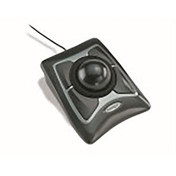 Kensington Expert Wired Trackball Mouse