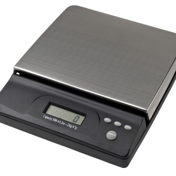 Jastek Battery Scale 20KG