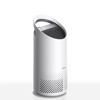 TruSens Z-1000 Small Room Air Purifier