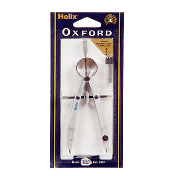Helix Oxford Springbow Compass