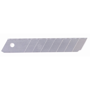 Celco Replacement Blades 18mm PACK 10